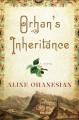 Orhan's inheritance : a novel