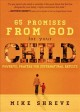 65 promises from God for your child