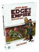 Star Wars : Edge of the Empire roleplaying game : core rulebook.