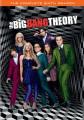 The big bang theory. Season 6