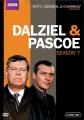 Dalziel & Pascoe. Season 7