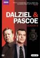 Dalziel & Pascoe. Season 8
