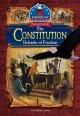 The Constitution : defender of freedom