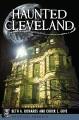 Haunted Cleveland