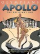Apollo : the brilliant one
