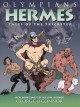 Olympians. Hermes : tales of the trickster