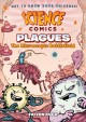 Plagues : the microscopic battlefield