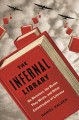 The infernal library : on dictators, their books, and other catastrophes of literacy