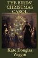 The bird's christmas carol