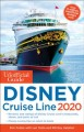 The Unofficial guide to Disney Cruise Line.