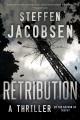 Retribution : a thriller