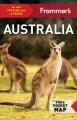 Frommer's Australia.