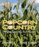 Popcorn country : the story of America