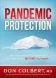 Pandemic protection