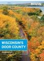 Moon Wisconsin's Door County