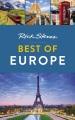 Rick Steves' Best of Europe.