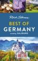 Rick Steves best of Germany.