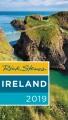 Rick Steves' Ireland 2019
