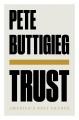Trust : America's best chance