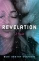Revelation : a novel