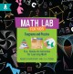 Tangrams and puzzles : fun, hands-on activities for learning math / Rebecca Rapoport and J.A. Yoder.