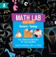 Geometry + topology : fun, hands-on activities for learning math