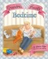 Grandma hearts : bedtime