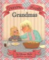 Grandma hearts : grandmas