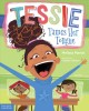 Tessie tames her tongue : a book about learning when to talk and when to listen