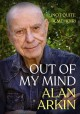 Out of my mind : (not quite a memoir)