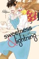 Sweetness & lightning. 1