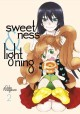 Sweetness & lightning. 2