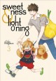 Sweetness & lightning. 3