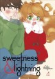 Sweetness & lightning. 4