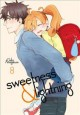 Sweetness & lightning. 8