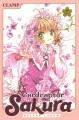 Cardcaptor Sakura. Clear card. 7
