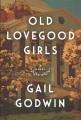 Old Lovegood girls