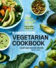 The Runner's World vegetarian cookbook : 150 delicious and nutritious meatless recipes to fuel your every step