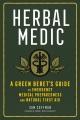 Herbal medic : a green beret