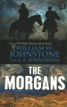 The Morgans [text (large print)]