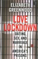 Love lockdown : dating, sex, and marriage in America