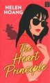 The Heart Principle [Large Print]