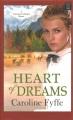 Heart of dreams