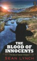 The blood of innocents