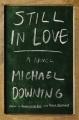 Still in love : a novel