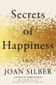 Secrets of happiness : a novel