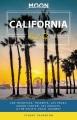 California road trip : San Francisco, Yosemite, Las Vegas, Grand Canyon, Los Angeles & the Pacific Coast