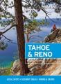 Tahoe & Reno