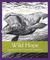 Wild hope : stories for Lent from the vanishing