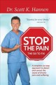 Stop the pain : the six to fix